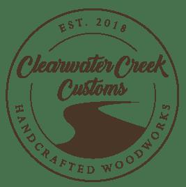Clearwater Creek Customs